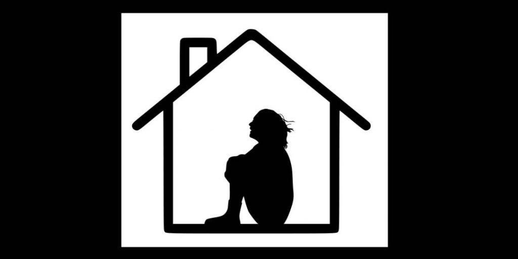 suicidios por el confinamiento