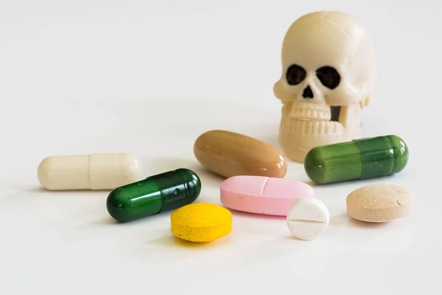 como suisidarse sin dolor con pastillas