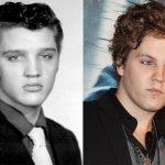 Suicidio del nieto de Elvis